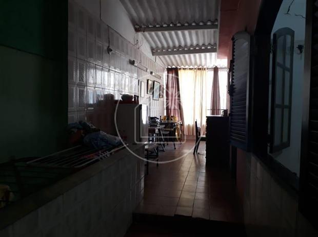 Casa à venda com 4 dormitórios em Estácio, Rio de janeiro cod:847113 - Foto 7