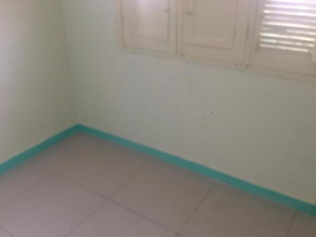 Casa para alugar com 4 dormitórios em Carlos prates, Belo horizonte cod:1774 - Foto 4