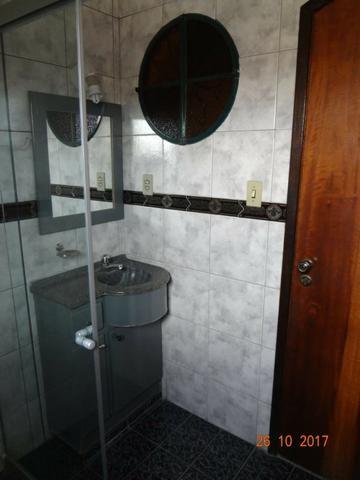 2 Casas no bairro Nancilândia Próximo ao Centro de Itaboraí * - Foto 5