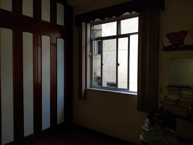 Apartamento 3 quartos com armários na Penha - Foto 7