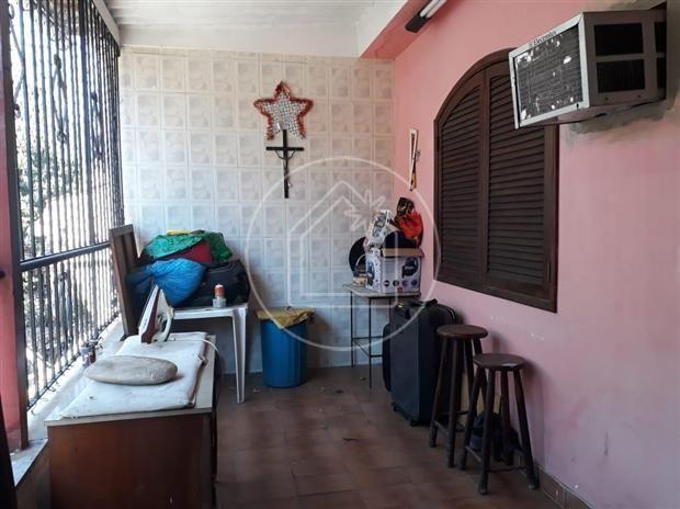 Casa à venda com 4 dormitórios em Estácio, Rio de janeiro cod:847113 - Foto 18