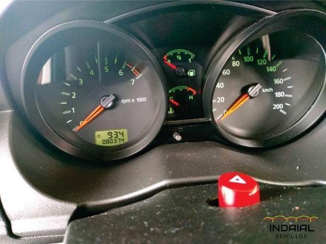Ford Fiesta - Foto 12