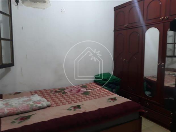Casa à venda com 4 dormitórios em Estácio, Rio de janeiro cod:847113 - Foto 9