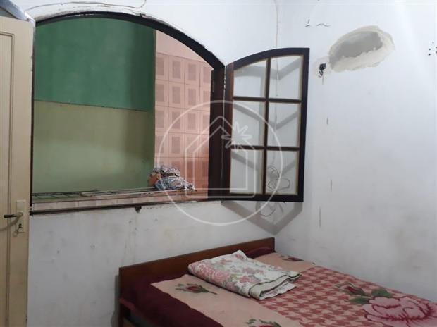 Casa à venda com 4 dormitórios em Estácio, Rio de janeiro cod:847113 - Foto 20