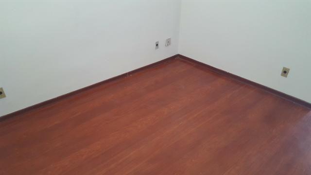 Apto 1/4 - Varanda - Elevador - Portaria 24 h - São Mateus / Centro - Sem Garagem - Foto 7