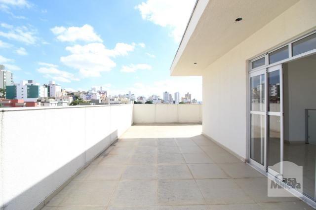 Apartamento à venda com 2 dormitórios em Jardim américa, Belo horizonte cod:249238 - Foto 14