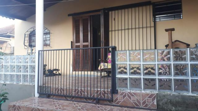 Casa à venda com 2 dormitórios em Jardim carvalho, Porto alegre cod:424 - Foto 7