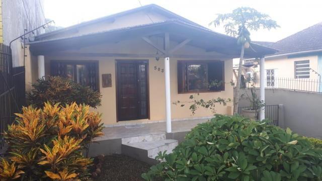 Casa à venda com 2 dormitórios em Jardim carvalho, Porto alegre cod:424 - Foto 5
