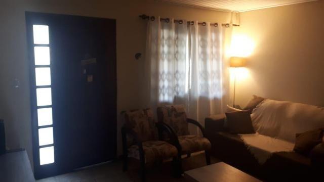 Casa à venda com 2 dormitórios em Jardim carvalho, Porto alegre cod:424 - Foto 13