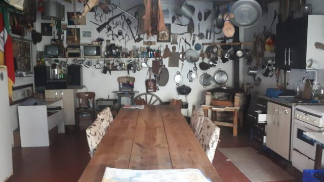 Casa à venda com 2 dormitórios em Jardim carvalho, Porto alegre cod:424 - Foto 12