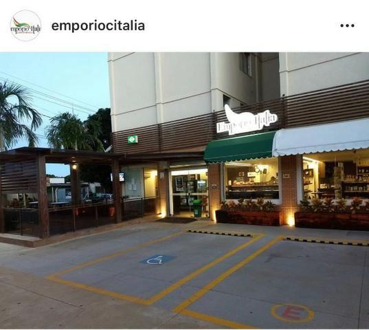 Empório e Conveniência Italia - Foto 2