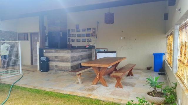 Casa de Praia com 5 Suítes - Foto 12