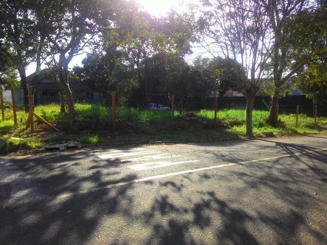 Terreno, 540 m2, Esteio - Foto 11