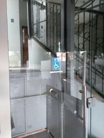 Sobrado com elevador em região de clinicas e hospitais com 580m² próximo da Av. Curitiba - Foto 18