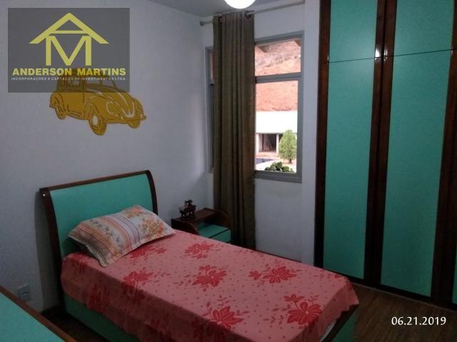 Apartamento à venda com 3 dormitórios cod:13946 - Foto 11