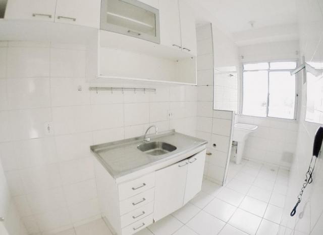 Apartamento à venda com 3 dormitórios em Coqueiro, Ananindeua cod:AP0473 - Foto 6