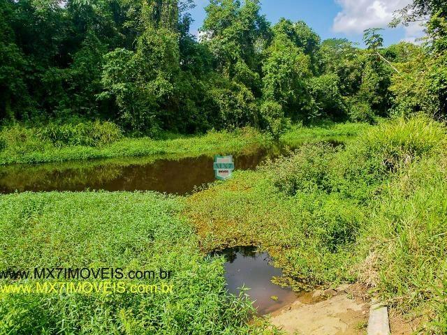 Ubaitaba. Fazenda mista de 160 Hectares, rica em água. - Foto 6