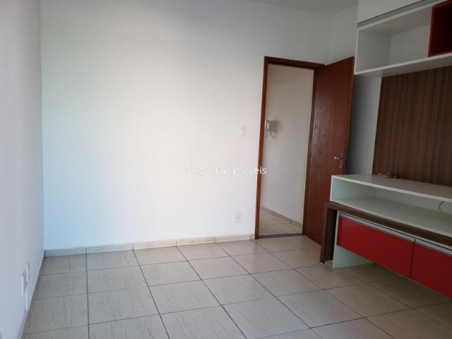 Casa com 2 suítes no São Pedro ( N. S. Fátima) - Foto 7