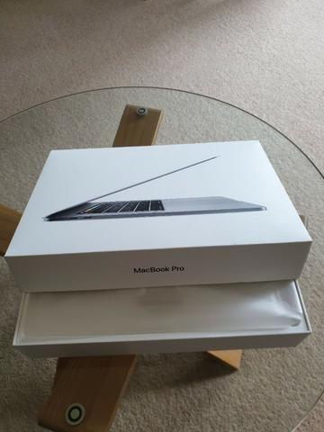 MacBook Air & PRO ( 12X Sem Juros ), Máquina dos Sonhos, Top