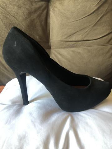 Sapato Crysalis - Tamanho 37