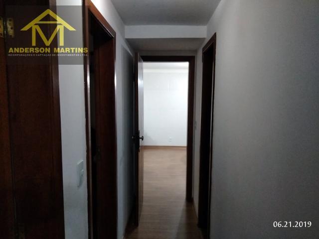 Apartamento à venda com 3 dormitórios cod:13946 - Foto 16