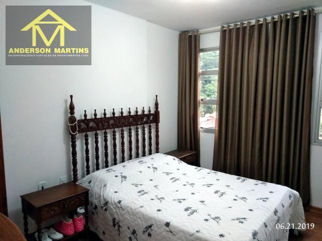 Apartamento à venda com 3 dormitórios cod:13946 - Foto 12