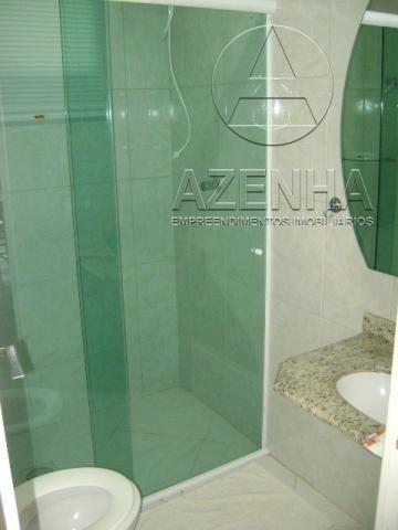 Casa à venda com 5 dormitórios em Praia da barra, Garopaba cod:3206 - Foto 17