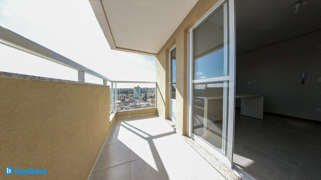 Apartamento mobiliado no Jardim Macarengo em frente da USP São Carlos - Foto 6