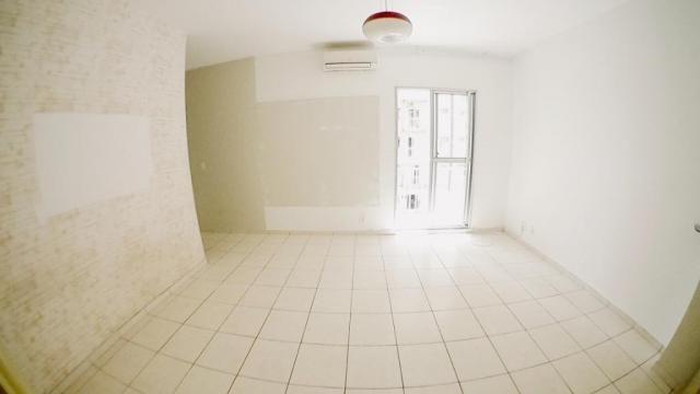 Apartamento à venda com 3 dormitórios em Coqueiro, Ananindeua cod:AP0473 - Foto 2