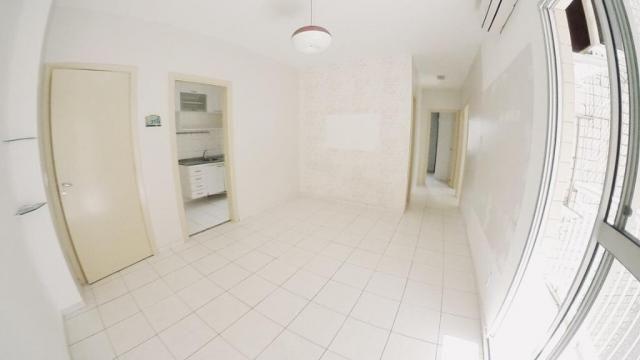 Apartamento à venda com 3 dormitórios em Coqueiro, Ananindeua cod:AP0473