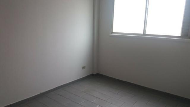 Excelente apartamento Setor Marista! 2 Dorm - Foto 9
