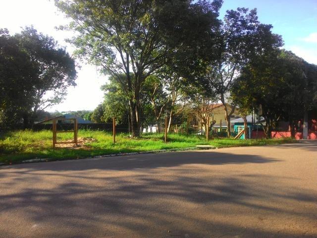 Terreno, 540 m2, Esteio - Foto 6