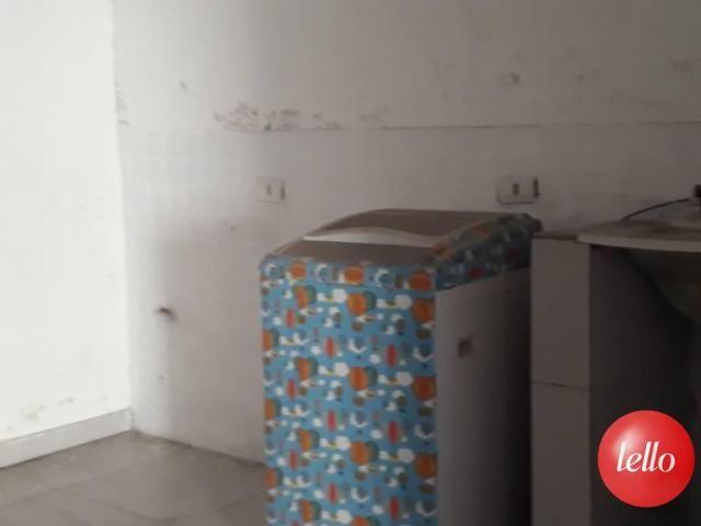 Casa para alugar com 4 dormitórios em Vila gilda, Santo andré cod:200093 - Foto 9