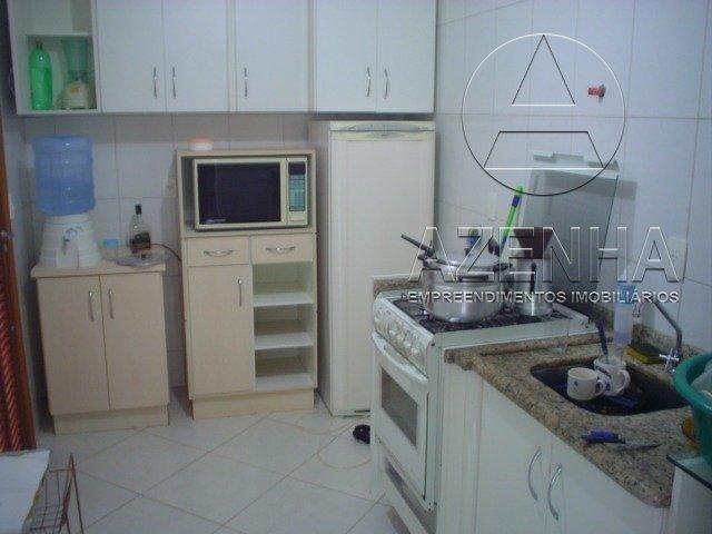 Casa à venda com 5 dormitórios em Praia da barra, Garopaba cod:3206 - Foto 5
