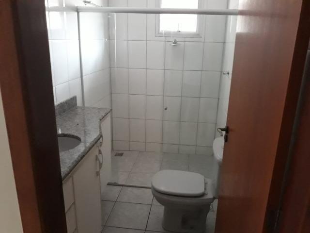 Apartamento Centro de Colatina - Foto 3