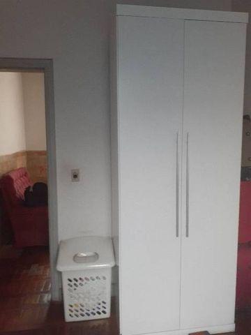Alugo quarto para moça Floresta - Foto 5