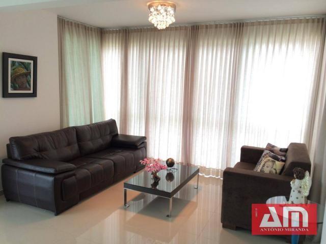 Casa com 5 dormitórios à venda, 1000 m² por R$ 1.700.000,00 em Gravatá - Foto 4
