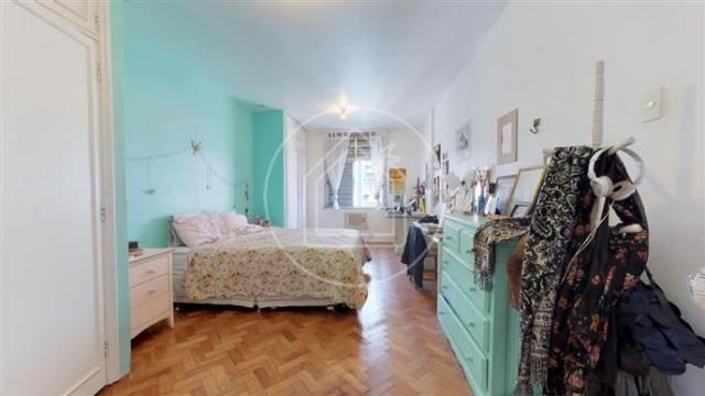 Apartamento à venda com 3 dormitórios em Copacabana, Rio de janeiro cod:884488 - Foto 6