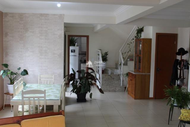 Lindo Duplex de excelente padrão a venda no centro de Santa Maria - Foto 6