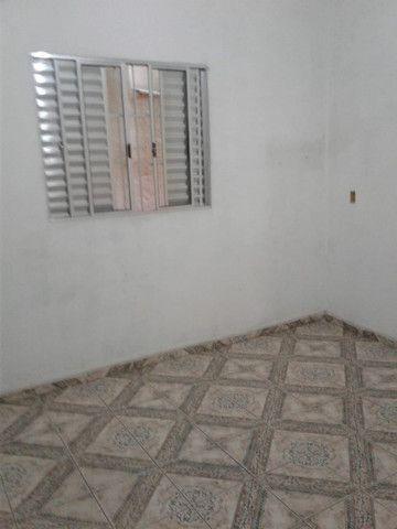 Sobrado - Osasco - 4 Dormitórios wasofi32095 - Foto 11