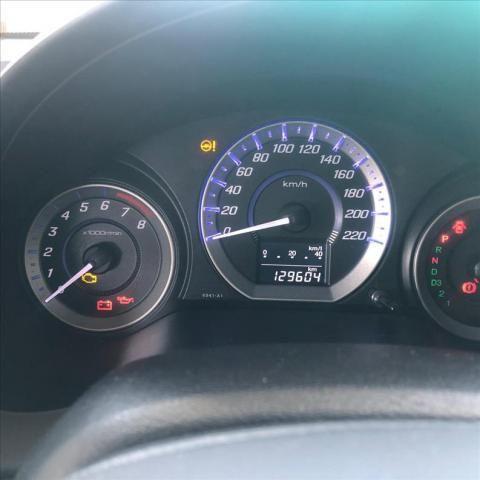 Honda City 1.5 lx 16v - Foto 8
