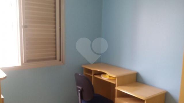 Apartamento à venda com 3 dormitórios em Santana, São paulo cod:169-IM295671 - Foto 9