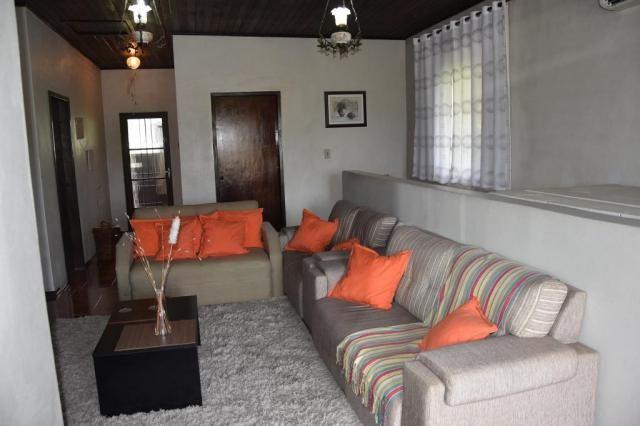 Casa residencial à venda, Santa Isabel, Viamão. - Foto 15