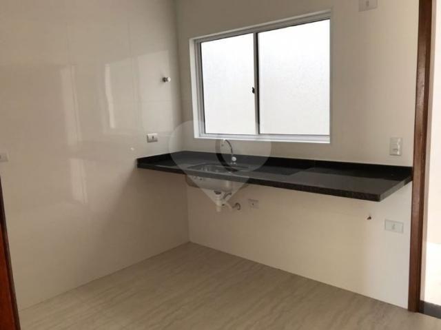 Casa de condomínio à venda com 2 dormitórios em Tremembé, São paulo cod:170-IM311830 - Foto 19