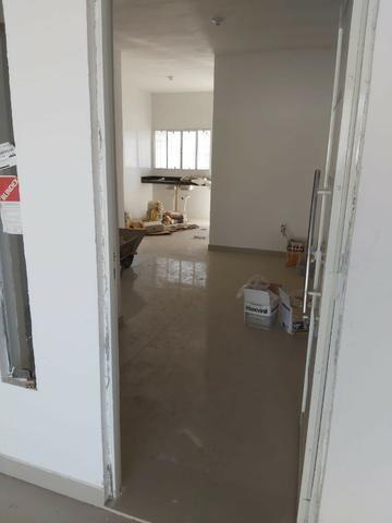 Casa Nova Várzea Grande 2 Suites - Foto 7
