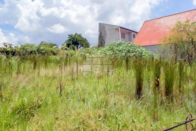 Terreno à venda com 0 dormitórios em Bairro alto, Curitiba cod:150350 - Foto 5