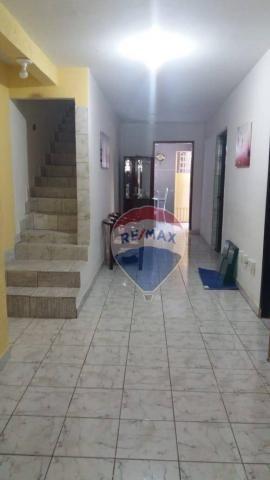 Casa com 5 dormitórios à venda, 99 m² por R$ 280.000,00 - Magano - Garanhuns/PE - Foto 4