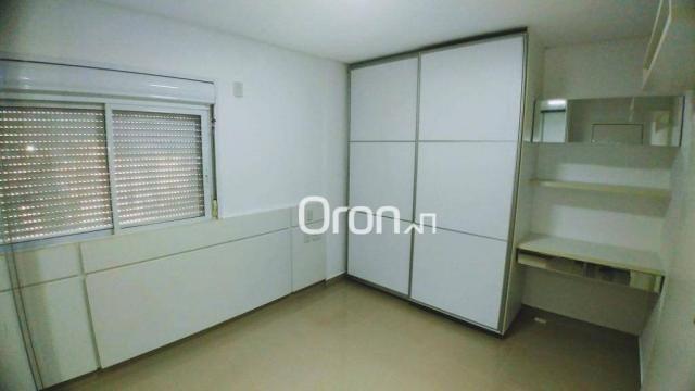 Cobertura à venda, 339 m² por R$ 1.649.000,00 - Setor Bueno - Goiânia/GO - Foto 13