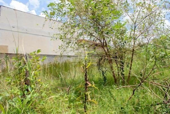 Terreno à venda com 0 dormitórios em Bairro alto, Curitiba cod:150350 - Foto 7