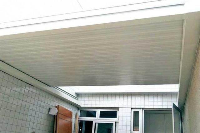 Telhas Isotermicas - Vendas Instalação